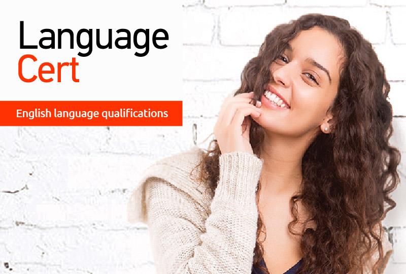 Projekt Nowe Kwalifikacje - bezpłatny certyfikat z języka angielskiego