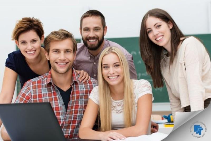 Przedłużenie rekrutacji na studiach podyplomowych