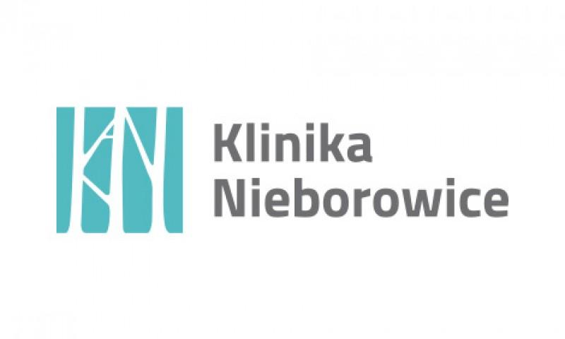 Transmisja na żywo z sali operacyjnej z Kliniki Nieborowice