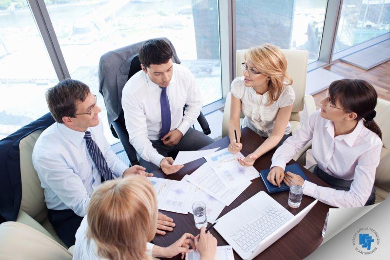 Studia MBA - Zarządzanie w Ochronie Zdrowia